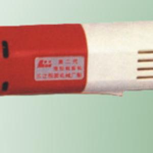 Řezačka WD-65
